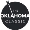 The Oklahoma Classic